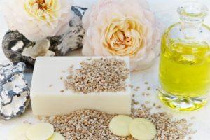 oli per combattere invecchiamento pelle