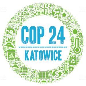 Il manifesto della moda sostenibile è stato firmato il 10 dicembre in Polonia in occasione del vertice Onu sul clima.