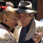 I pensionati stranieri salveranno i borghi del Sud Italia