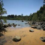 Racconti di viaggio: il North Queensland