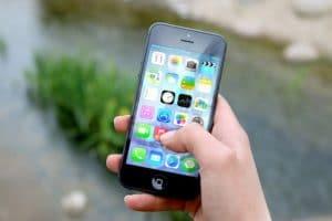 Movecoin l'app che ti fa guadagnare andando a piedi o in bici