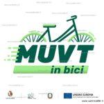 Bari per la mobilità sostenibile in bicicletta.
