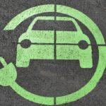 """Veicoli elettrici: la mobilità """"green"""" nelle metropoli"""