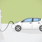 E-Mobility, tra novità e prospettive per il futuro elettrico