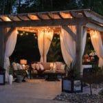 Consigli su come preparare la propria abitazione per la bella stagione