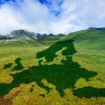 Green Deal Europeo: le ragioni di una svolta