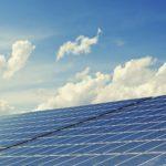 Pannelli fotovoltaici: una soluzione green ed economica