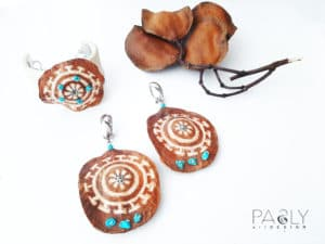 I 'gioielli di Pasly
