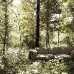 Design e sostenibilità: la rivoluzione dei divani D3CO